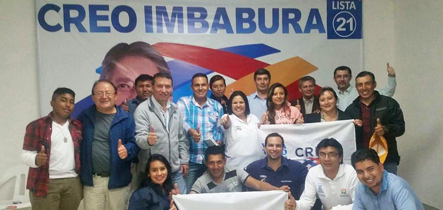 Capacitacion-directivas-Ibarra-Antonio-Profesionales-8-marzo