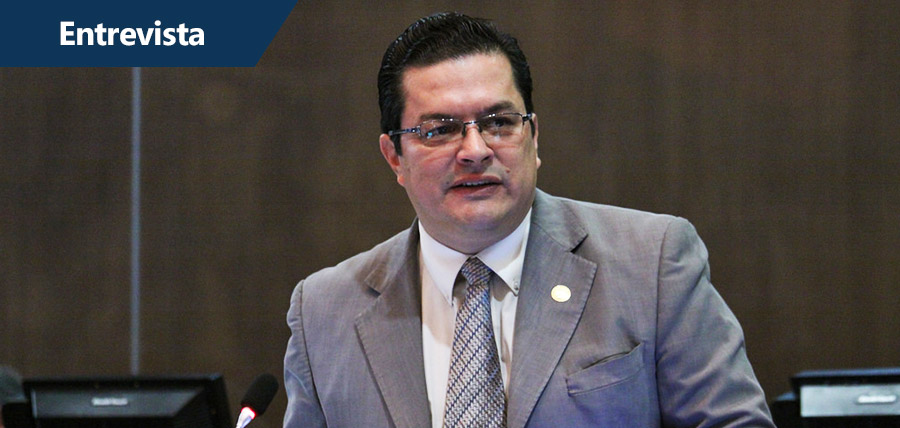 Comisión de Justicia investigará sobre vinculación con Panamá Paper
