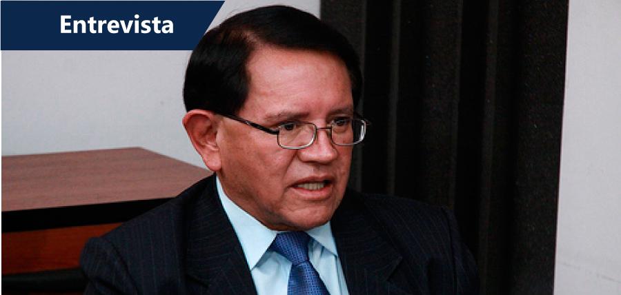 Auquilla pide investigación sobre Circo Social de Moreno