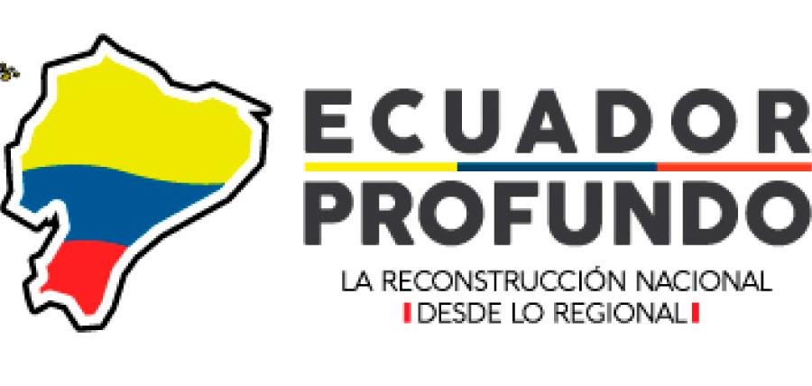 La Iniciativa de desarrollo Nacional desde lo Regional une a Guillermo Lasso con 24 Movimientos Políticos Provinciales