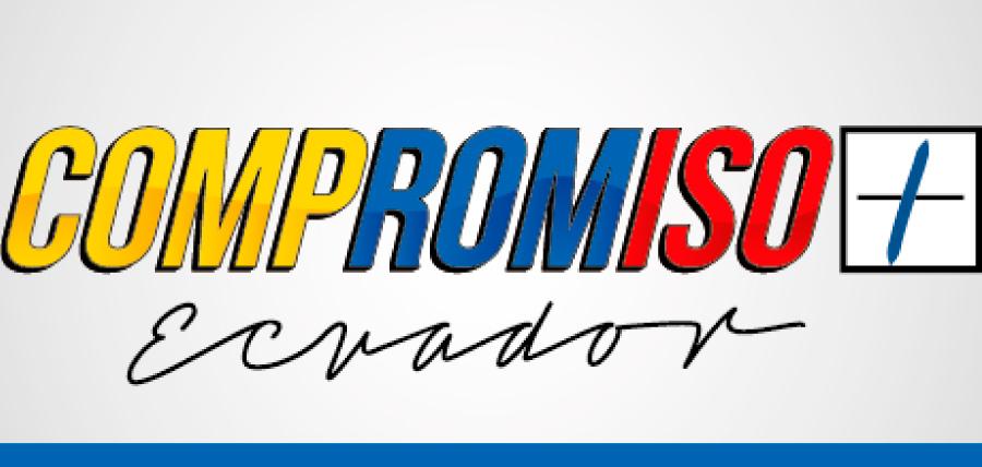 Compromiso Ecuador definirá su ruta frente al 2017