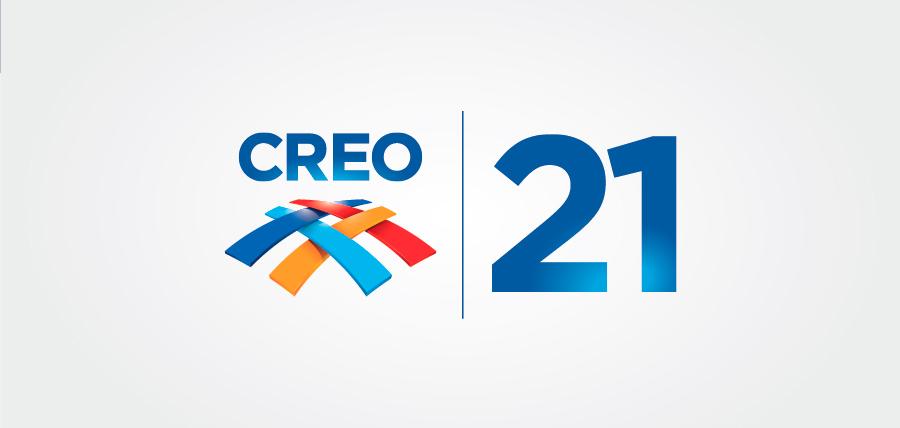 CREO inaugura central en Otavalo