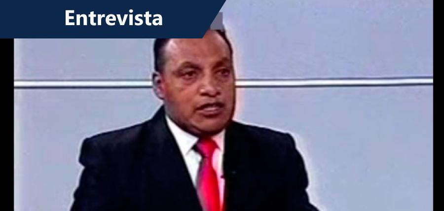 Yaco Martínez: Impulsaremos leyes que beneficien a los sectores fronterizos