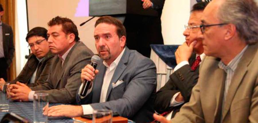 Acuerdo por la Transparencia Electoral exige respuestas al cne sobre 7 pedidos para los comicios