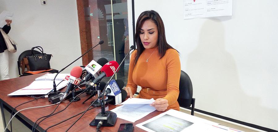 Asambleísta Cruz pide estar en comparecencia de Glas y presentó 19 cuestionamientos
