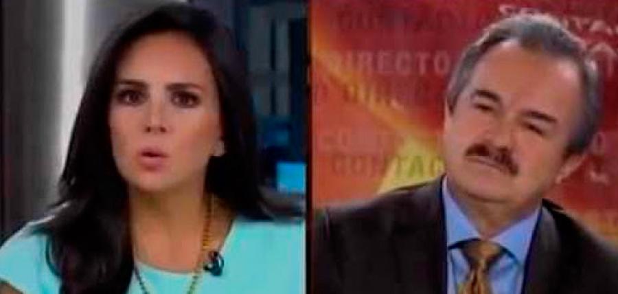 Franco Romero: el Gobierno debe consolidar la deuda a bajo intereses