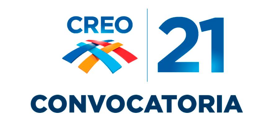 Movimiento CREO convoca a todos los adherentes del país a participar de las elecciones de las directivas provinciales que se realizarán el día 26 de agosto.
