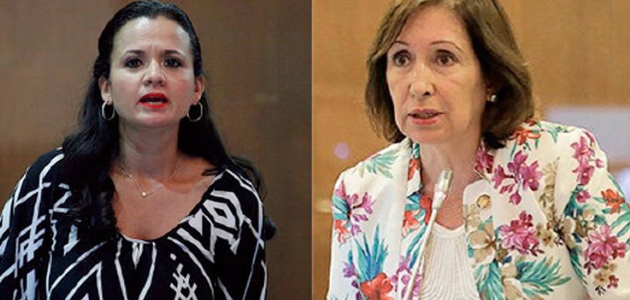 Alianza País impone y anticipa decisión del CAL sobre juicio contra Glas