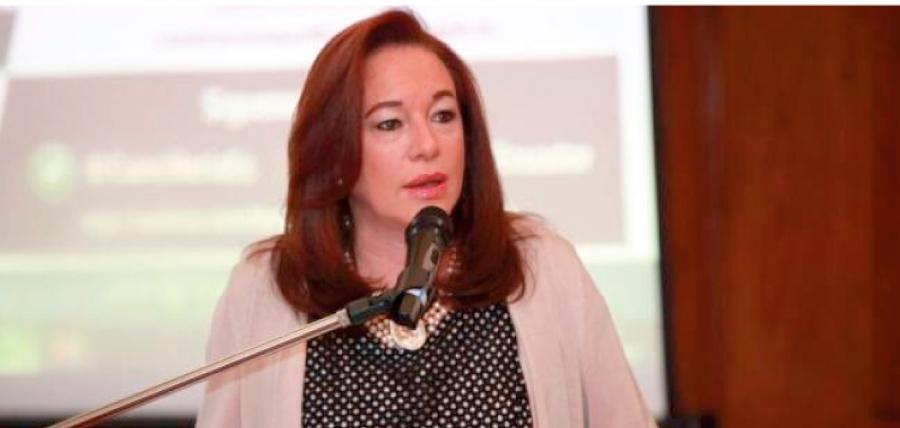 Ecuador no asiste a la reunión regional para tratar el tema Venezuela