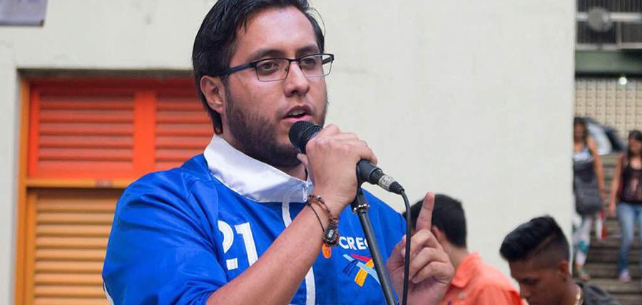 CREO espera acciones concretas por parte de Ecuador sobre la situación en Venezuela