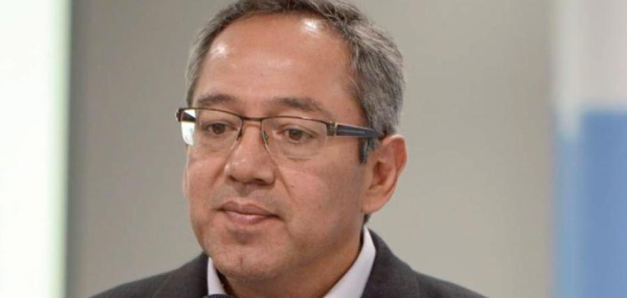 Alianza País declara que las medidas de Moreno no cambian la estructura económica y siguen el buen manejo de Correa