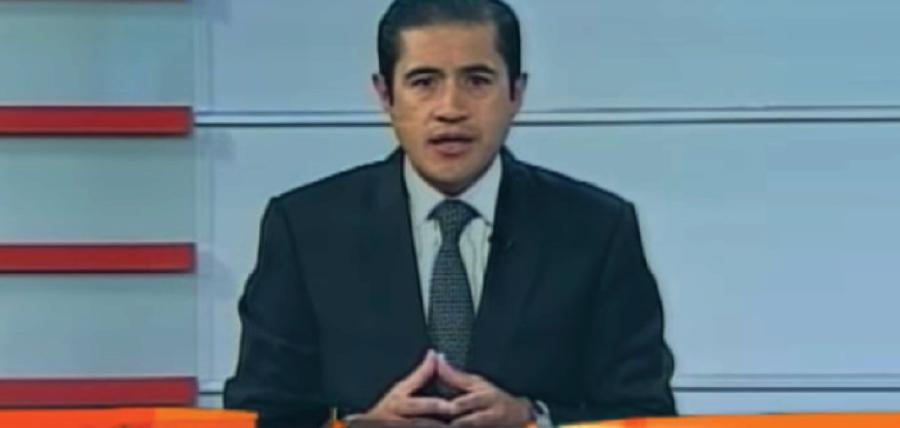 Según sector productivo el paquete económico de Moreno aleja a Ecuador del objetivo de crear empleo