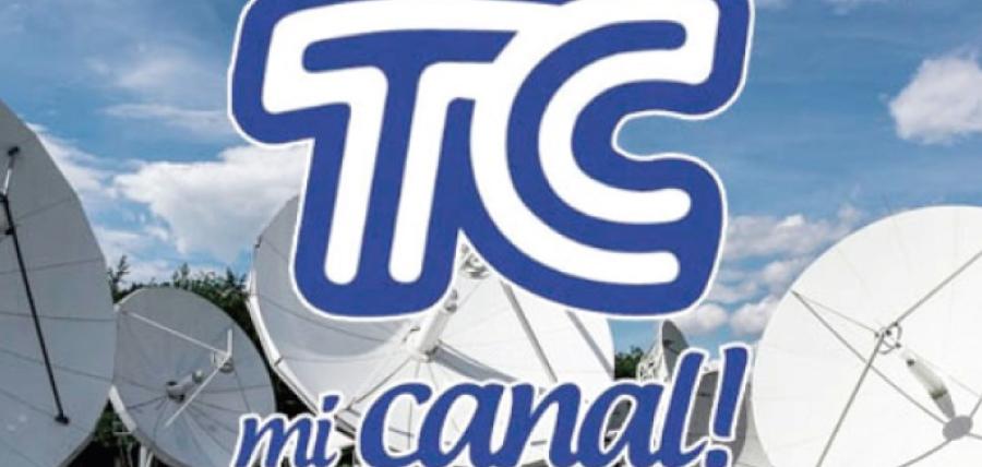 Abuso y despilfarro de los dineros de TC Televisión es otro resultado de Alianza País en su década robada
