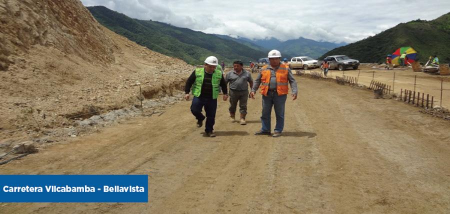 Obras de Alianza País, durante la década robada, presentan aumentos hasta del 700% del costo original