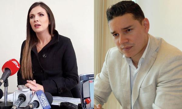 Asambleísta de CREO emprende fiscalización por el perjuicio y la pérdida de $42 millones en el IEES