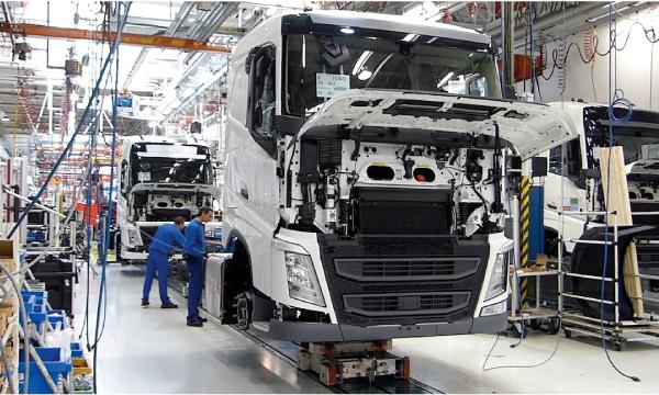 Paquete de impuestos de Moreno elevarán el costo de  vehículos del sector productivo hasta $4,700 adicionales