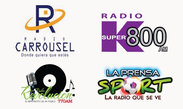 Radios incautadas por Alianza País no pagan sueldos, impuestos y aportaciones al IEES de sus empleados