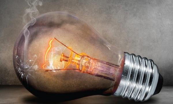 El sector eléctrico se suma a las áreas que presentan irregularidades y millones de dólares en pérdidas