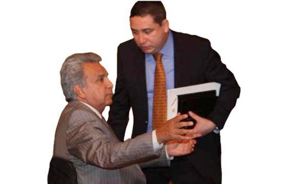 Sobre las declaraciones de Eduardo Mangas
