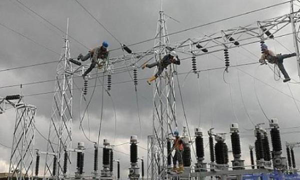 Rebaja parcial de tarifas eléctricas será insuficiente para realmente fortalecer la competitividad