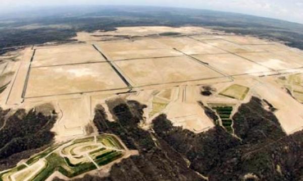 El fiasco de la refinería de Alianza País genera otro perjuicio adicional a la economía de los ecuatorianos