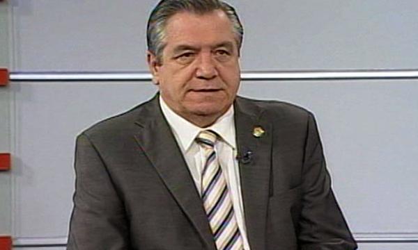 Donoso la Comisión de Fiscalización debe actuar con celeridad en Juicio Político contra Ochoa