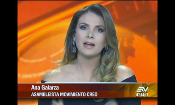 El bloque de la Unidad por el Cambio pedirá la renuncia de José Serrano