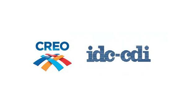 CREO se incorporó a la Internacional Demócrata de Centro