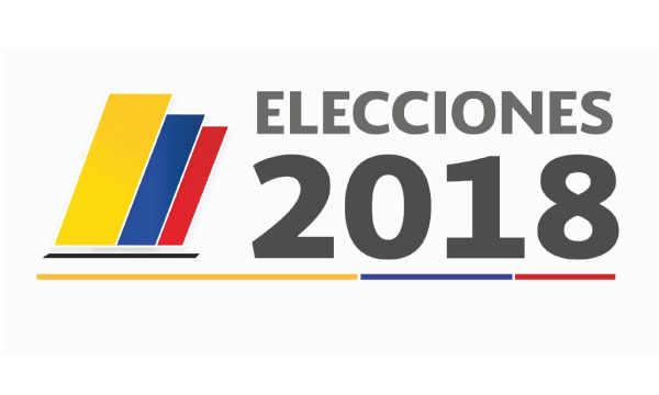 Jóvenes CREO participarán como observadores de las elecciones en Colombia