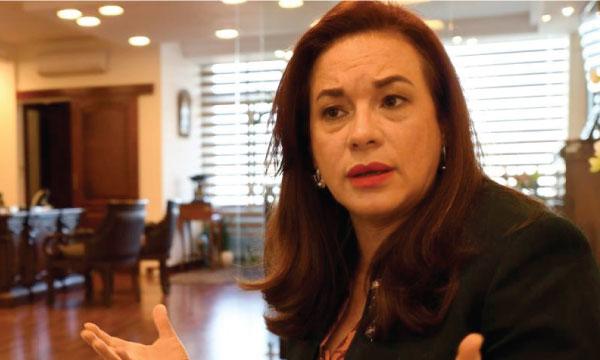 Según el Gobierno sería un honor para los ciudadanos que Canciller Correísta represente al Ecuador en la ONU
