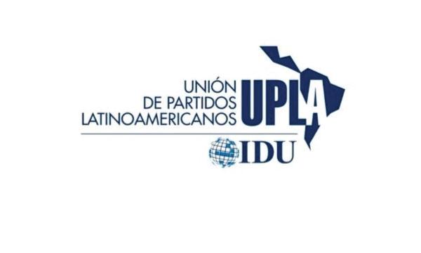 CREO participa en la Asamblea General de la Unión de Partidos Latinoamericanos