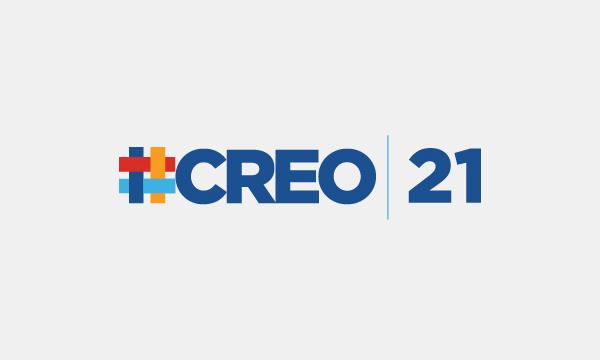 El compromiso de CREO es avanzar hacia el futuro y trabajar de la mano de los ciudadanos para lograr el Ecuador del encuentro.